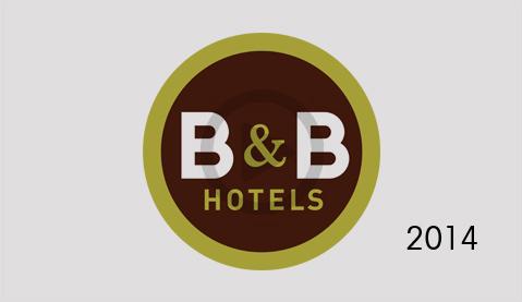 B&B-hotels2014