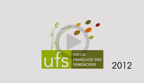 ufs2012